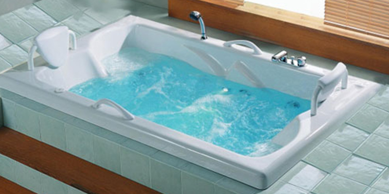 Indian Fibre Nature Cure Hydro Therapy Equipments